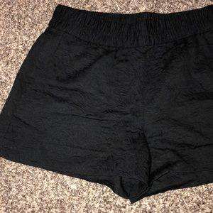 J crew patterns shorts